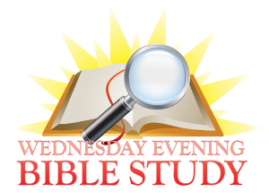 Bible Study @ St. John MB Church | Alton | Illinois | United States